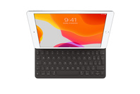 Smart Keyboard FOR IPad (7TH GENERATION) AND IPad AIR (3RD GENERATION)