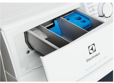 Electrolux 8.0kg front load washer 1200rpm %284%29