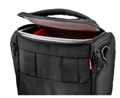 Manfrotto active shoulder bag 5 %286%29