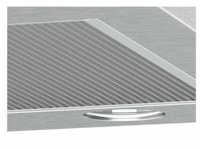 Westinghouse 60cm canopy rangehood   stainless steel3 %283%29