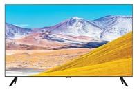 Samsung 75in TU8000 Crystal UHD 4K Smart TV (Ex-Display Model)