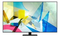 Samsung 65in Q80T QLED Smart 4K TV