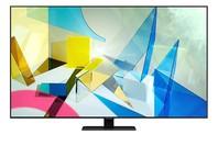 Samsung 65in Q80T QLED Smart 4K TV