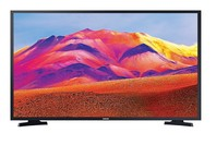 Samsung 43in T6500 FHD Smart TV