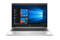 HP 15.6inch 450 G7 Probook i5-10210U 8GB 256GB Win10 Pro