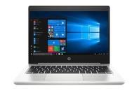 HP 13.3inch 430 G7 Probook Touch i5-10210U 8GB 256Gb Win10 Pro