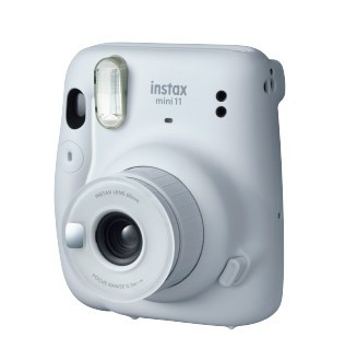 Instax mini 11   ice white %283%29