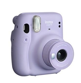 Instax mini 11   lilac purple %282%29