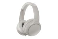Panasonic M300 Wireless DEEP Bass Headphones - Sand Beige