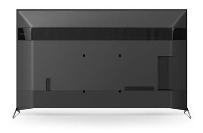Sony 65inch 4k uhd andriod lcd led tv %282%29