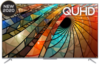 TCL 85 inch P7 series 4K QUHD Android TV