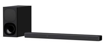 Sony Atmos Sound Bar with Wireless Subwoofer