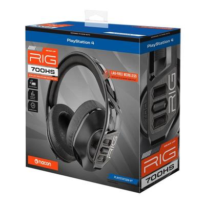 Pt 0305 rig 700 ps4 gaming headset 3