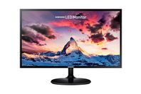 Samsung 24 Inch Full Hd Led Lcd Monitor