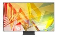 Samsung 65in Q95T QLED Smart 4K TV (Ex-Display Model)