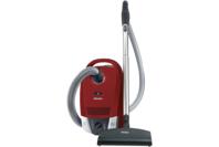 Miele Cat & Dog Bagged Vacuum Cleaner