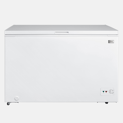 Robinhood 362L Chest Freezer