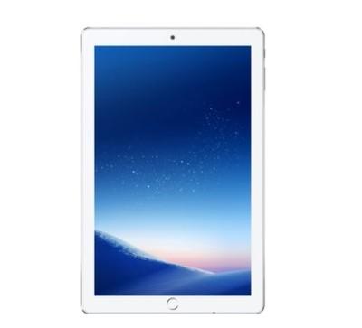Konka 10.1inch 3G Quad Core A7 32GB Tablet