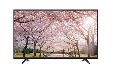 Panasonic 32inch H400Z Full HD LED LCD TV