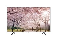 Panasonic 40inch H400Z Full HD LED LCD TV