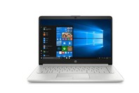 HP 14inch Laptop FHD 8GB DDR SSD 256GB