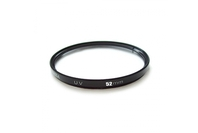 Marumi 52Mm Digital Lens Protecting Filter