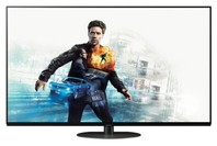 Panasonic 65inch HZ1000 Master 4K OLED With Dolby Vision IQ & Filmmaker Mode