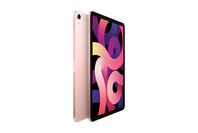 Apple 4th Gen 10.9-inch iPad Air Wi-Fi 64GB - Rose Gold
