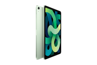 Apple 4th Gen 10.9-inch iPad Air Wi-Fi 64GB - Green