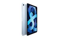 Apple 4th Gen 10.9-inch iPad Air Wi-Fi + Cellular 64GB - Sky Blue