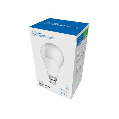 Lsh b22ww10w packaging