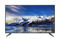 "Konka 32"" Widescreen LED Television"