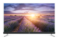 "Konka 65"" Widescreen UHD 4K SMART Television"