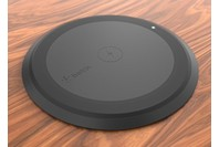 BELKIN BOOST UP Wireless Charging System for Business (Surface Installation)