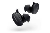 Bose Sport Earbuds - Triple Black