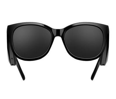 Bose frames soprano 2