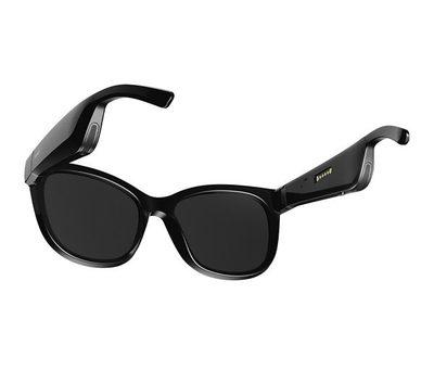 Bose frames soprano 3