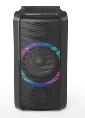 Panasonic Tower Speaker
