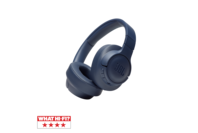 JBL Tune 750 BT ANC Over-Ear Blue