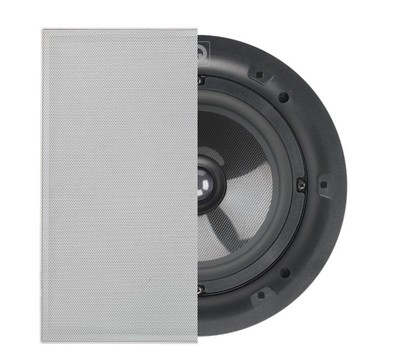 Q Acoustics In-ceiling Speaker (Single)