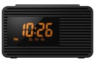 Panasonic Clock Radio