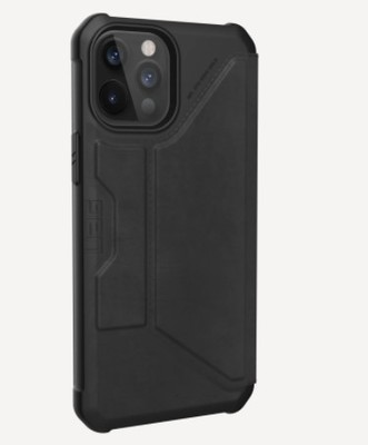 Uag metropolis   leather black %283%29