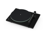 Pro-Ject T1 Phono SB Turntable - Black