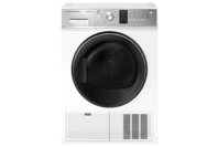 Fisher & Paykel 8kg Condensor Dryer - Series 5