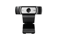 Logitech C930e HD Business Webcam