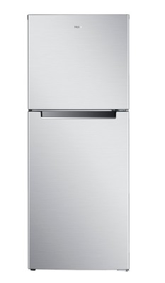 Haier 221L Top Mount Refrigerator