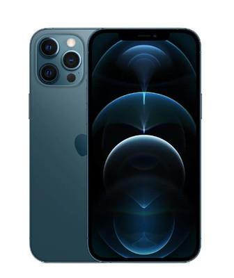 iPhone 12 Pro Max 128GB - Blue