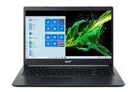 Acer 15.6 inch Aspire Ryzen 5 4500U FHD LED 8GB Ram, 512GB SSD