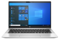 HP 13.3inch ProBook 430 8GB Ram 256 SSD Notebook PC