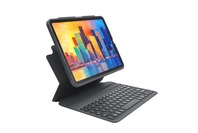 Zagg Rugged Keyboard for iPad Air 10.9